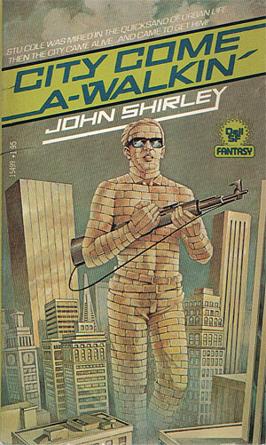 http://paperbackgallery.files.wordpress.com/2010/12/shirley_john_city.jpg