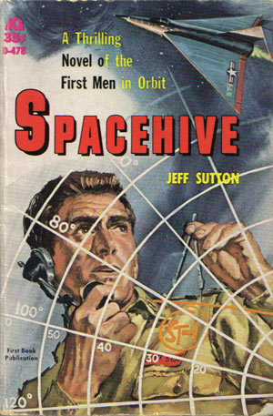 Sutton, Jeff - Spacehive
